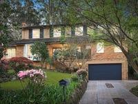 9 Dennis Avenue, Wahroonga, NSW 2076