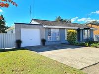 91 South Street, Tuncurry, NSW 2428