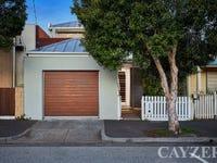 182 Heath Street, Port Melbourne, Vic 3207
