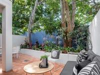 4/36-46 Briggs Street, Camperdown, NSW 2050