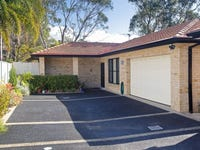 10 Eino Place, Eleebana, NSW 2282