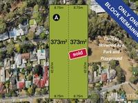 7 Horwood Avenue, Rostrevor, SA 5073