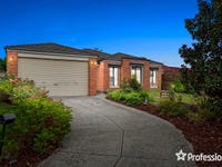 5 Wily Court, Lilydale, Vic 3140