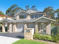 10A Skenes Avenue, Eastwood, NSW 2122