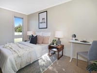 602 Jackson Place, North Albury, NSW 2640