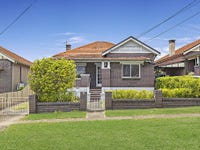 21 Arthur Street, Concord, NSW 2137
