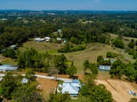 199 Coes Creek Rd, Coes Creek, Qld 4560
