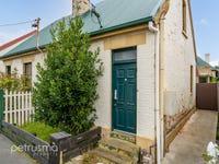35 Feltham Street, North Hobart, Tas 7000