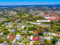 Lot 28/195-197 Birkdale Road, Birkdale, Qld 4159