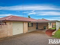 226 Banks Drive, St Clair, NSW 2759