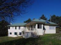 Lot 373, Green Lake Road, Bibbenluke, NSW 2632