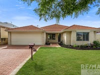 10 Archimedes Crescent, Tapping, WA 6065