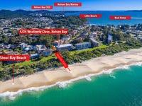 4/24 Weatherly Close, Nelson Bay, NSW 2315