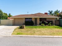 28 Pursuit Close, Middle Swan, WA 6056