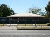69 Anson Street, Bourke, NSW 2840