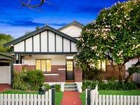 1 Kirrang Street, Wareemba, NSW 2046