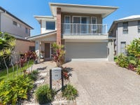 49 Palmerston Street, North Lakes, Qld 4509