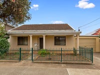 43 Hennessy Terrace, Rosewater, SA 5013