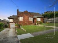 9 Agnes Avenue, Balwyn North, Vic 3104