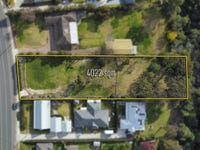 17 Remembrance Drive, Tahmoor, NSW 2573