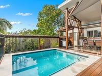 27 Creek Street, Hastings Point, NSW 2489