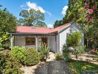 75 Rickard Road, Warrimoo, NSW 2774