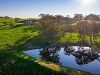201 Timber Ridge Road, Walang, NSW 2795