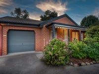 2/6 Prujoy Place, West Albury, NSW 2640
