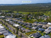 96 Withers Street, West Wallsend, NSW 2286