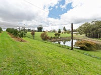 888 Mountain Lagoon Road, Bilpin, NSW 2758