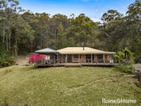 118 Selbys Road, Budgong, NSW 2577