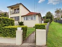 406 Malabar Rd, Maroubra, NSW 2035
