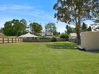 Lot 82, 4 Retford Road, Bowral, NSW 2576