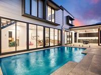 6 Pier Avenue, Shell Cove, NSW 2529