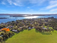 102 Seabreeze Parade, Green Point, NSW 2428