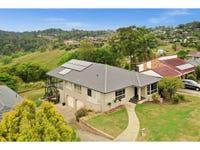 8 Northcott Drive, Goonellabah, NSW 2480