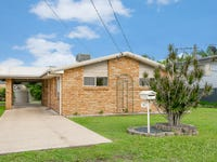 231 Whitehill Road, Raceview, Qld 4305