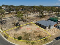 80 (Lot 2) Monash Road, Menai, NSW 2234