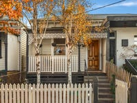 96 McConnell Street, Kensington, Vic 3031