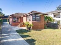 126 Woolooware Road, Burraneer, NSW 2230