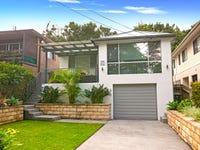 11 Eric Street, Freshwater, NSW 2096