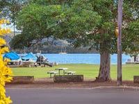 1/23 Masons Parade, Point Frederick, NSW 2250