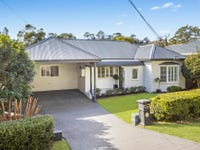 14 Tenth Avenue, Oyster Bay, NSW 2225