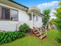 10 Searle Street, South Toowoomba, Qld 4350