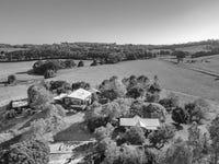 2 Pearce Road, Booyong, NSW 2480