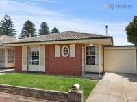 4/23 Dunbar Terrace, Glenelg East, SA 5045