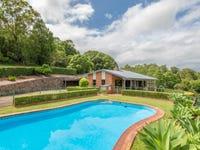 9 Lowani Court, Richmond Hill, NSW 2480