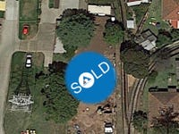 34 Chiswick Road, Greenacre, NSW 2190