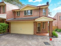 6/51 Parsonage Road, Castle Hill, NSW 2154