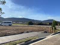 Lot 213 Stage 2 Greenview Estate, Horsley, NSW 2530